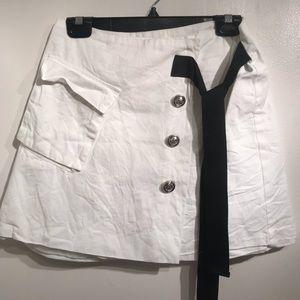 Storets Skirt